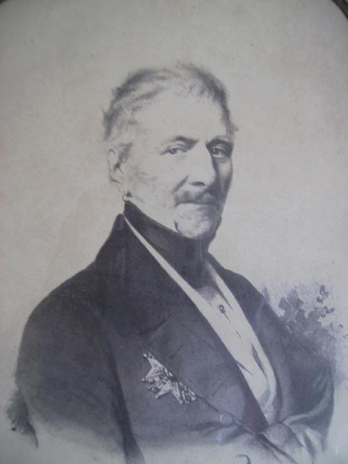 comte-francois-clement-de-la_ronciere-incarville-general-francois-marie