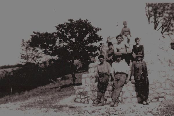croix-voeu-1940-1944-incarville
