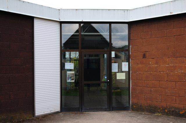 ecole-maternelle-incarville-facade