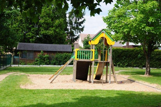 ecole-maternelle-incarville-jeux