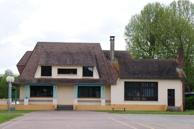 ecole-primaire-incarville-facade-3