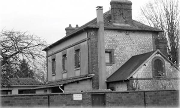 presbytere-eglise-saint-martin-incarville