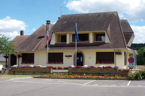 vie-citoyenne-municipalite-incarville-mini