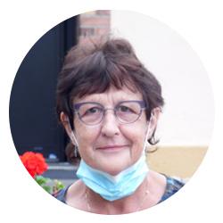 francoise-vasseur-conseillere-municipale-incarville
