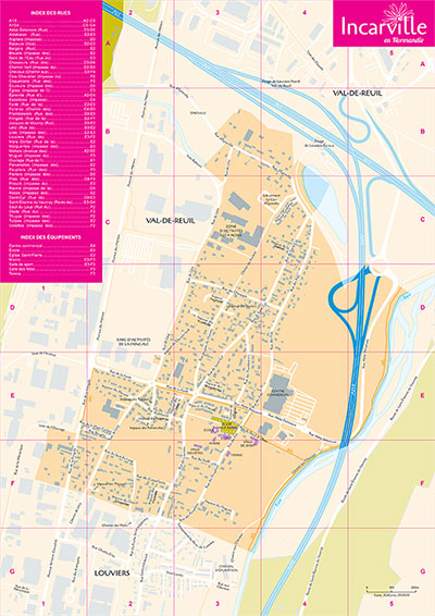 plan-de-ville-incarville